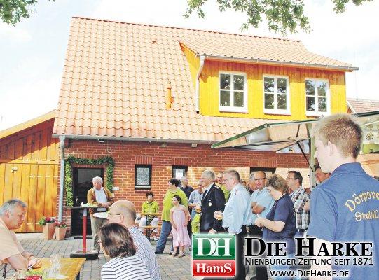 Die_Harke_Ausbau_14