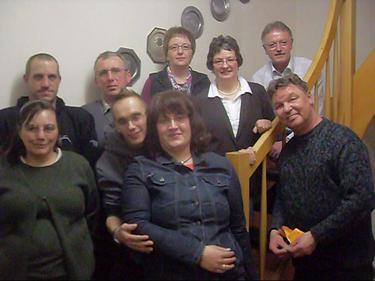Vorstand_und_Neuaufnahmen 2012