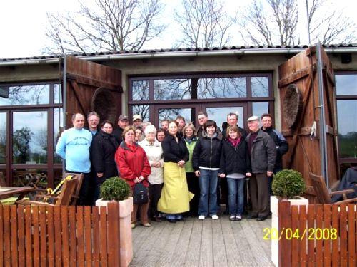 Wanderung2_2008