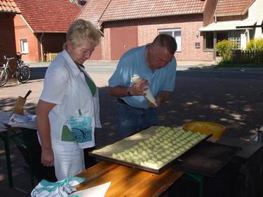 Doerpsfest20120909_019.jpg