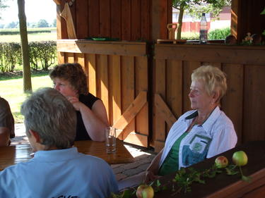 Doerpsfest20120909_016.jpg