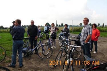 Steinhude_07-08-2011_004.jpeg