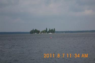 Steinhude_07-08-2011_009.jpeg