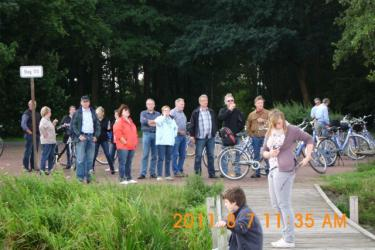 Steinhude_07-08-2011_011.jpeg