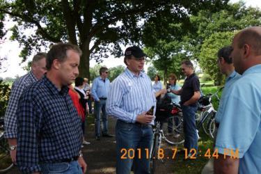 Steinhude_07-08-2011_019.jpeg