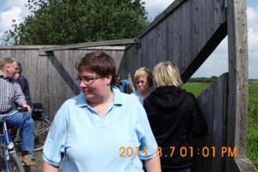 Steinhude_07-08-2011_022.jpeg