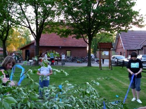 4_Pfingsten 2008_119.jpg