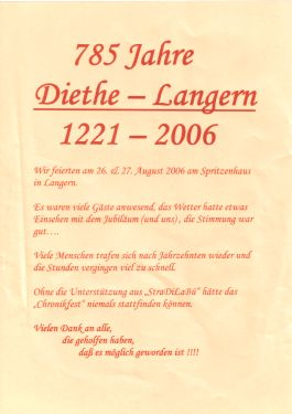 aa Deckblatt Fotos _785 Jahrfeier.jpg