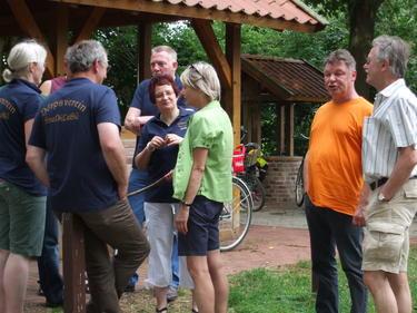 Sommerradtour13_5.jpg