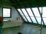 FW_Haus_Dachausbau3.jpg.jpg