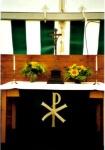 Zeltgottesdienst - Altar.jpg