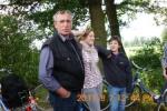Steinhude_07-08-2011_018.jpeg